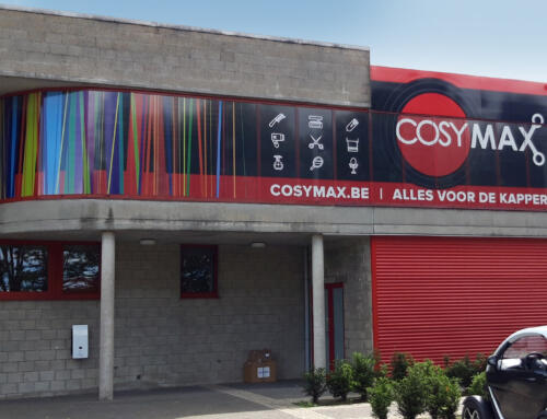 in-& outdoor decoration Cosymax