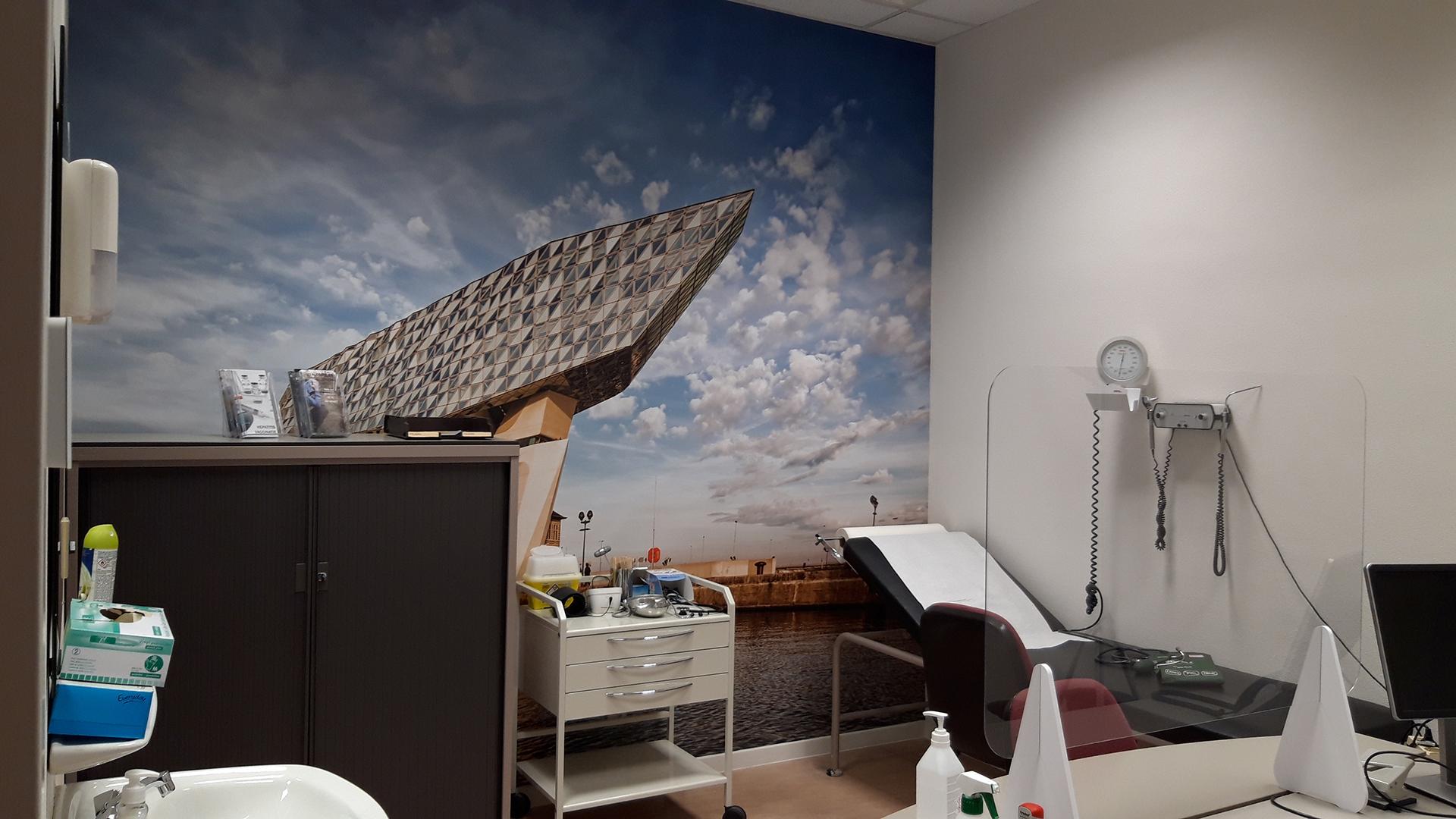 walltex_wanddecoratie