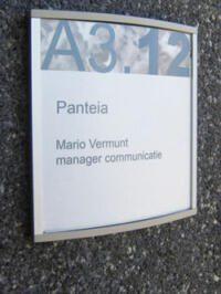 Systeem IX