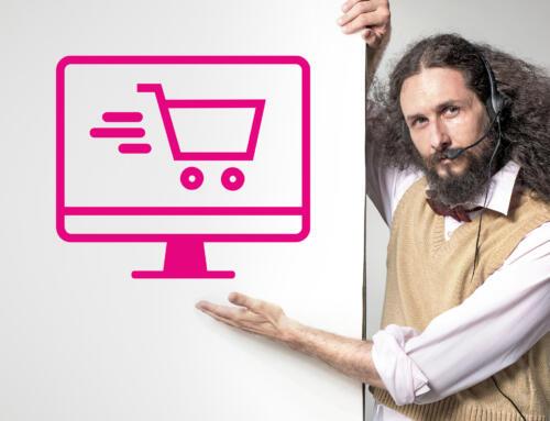 Deze AMS klanten zijn online open!