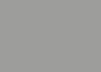 Aquafin Logo